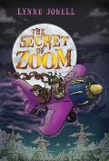 Secret Of Zoom