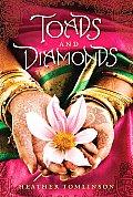 Toads & Diamonds