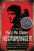 Necromancer 01 Hold Me Closer Necromancer