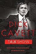 Talk Show Confrontations Pointed Commentary & Off Screen Secrets