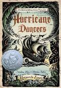 Hurricane Dancers: The First Caribbean Pirate Shipwreck