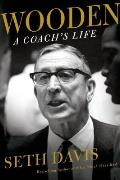 Wooden: A Coach's Life