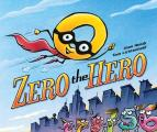 Zero the Hero (12 Edition)