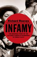 Infamy The Shocking Story of the...