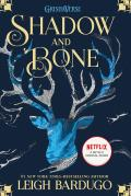 Shadow and Bone (Grisha Trilogy) Cover