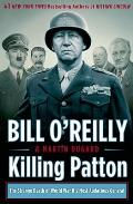 Killing Patton (14 Edition)