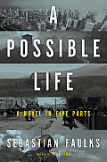 Possible Life
