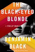The Black-Eyed Blonde: A Philip Marlowe Novel (Philip Marlowe)