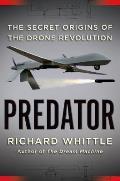 Predator The Secret Origins of...