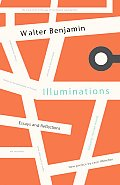 Illuminations Cover