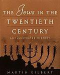 Jews In The Twentieth Century