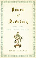 Hours of Devotion Fanny Neudas Book of Prayers for Jewish Women