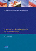 Supplement: Laboratory Manual - Fundamentals of Microbiology 5/E