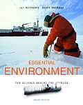 Essential Environment The Science Behind The Stories 2nd Edition