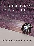 College Physics, Volume 2: A Strategic Approach [With Student Access Kit]