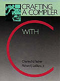 Crafting a Compiler With C (91 Edition)