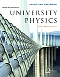 University Physics with Modern Physics with Masteringphysics(tm) with Other