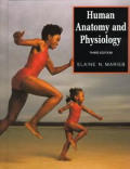 Human Anatomy and Physiology School Edition
