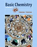 Basic Chemistry (2ND 08 - Old Edition)