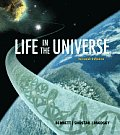 Life in the Universe (2ND 07 - Old Edition)