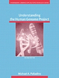 Understanding the Human Genome Project