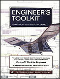 Microsoft Word for Engineers: Toolkit
