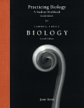 Biology - Practicing Biology Student Workbook (7TH 05 - Old Edition)