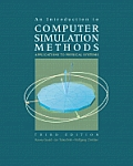 Introduction to Computer Simulation Methods Applications to Physical Systems