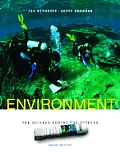 Environment : Science Behind Stories -with CD (2ND 07 - Old Edition)