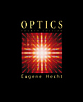 Optics (4TH 02 Edition)