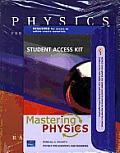 Physics Scientist & Engineer Vl1 Chp1-15