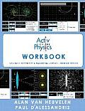 Activphysics Volume 2