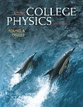 College Physics, (CHS.1-30) with Mastering College Physics