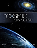 The Cosmic Perspective With Masteringastronomy and Skygazer Planetarium Software