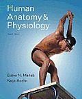 Human Anatomy & Physiology 8th Edition
