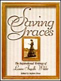 Saving Graces The Inspirational Writings