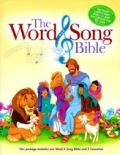 Word & Song Bible