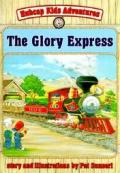 The Glory Express