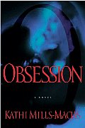Obsession A Novel