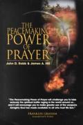 Peacmaking Power Of Prayer