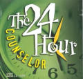 The 24-Hour Counselor