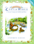 Lullabible: A Musical Treasury for Mother and Baby with CD (Audio)