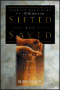 Sifted But Saved: Classic Devotions