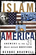 Islam & America Answers to the 31 Most Asked Questions