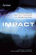 Impact Student Ministry That Will Transf