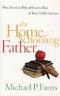 The Home Schooling Father