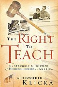 Home School Heroes: The Struggle & Triumph of Homeschoolers in America
