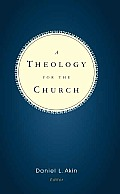 Theology For The Church