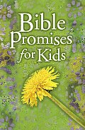 Bible Promises for Kids (Bible Promise Books)
