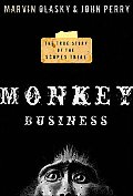 Monkey Business: The True Story of the Scopes Trial